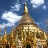 費用まとめ『ヤンゴン&バンコク』