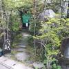 みた村(上田)