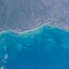 地形の異常変動が南海トラフに影響している!?いま地震のリスクが高いのはどこなのか?