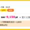 【ハピタス】楽天カードが9,150ptにアップ! さらに7,000円相当ポイントプレゼントキャンペーンも♪