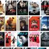 Amazonプライムなら「無料」で視聴できるオススメ映画・ドラマ
