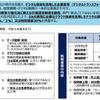 「DXレポート2」に書かれなかったこと─経産省の真意を深読みする 情報産業からデジタル産業に軸足を転換、その過程で浮き彫りになる3つの課題(3)