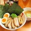 【オススメ5店】青梅・昭島・小作・青梅線沿線(東京)にある餃子が人気のお店