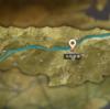 司隷州[群、城、関所名]コピペ