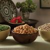 食物繊維には糖尿病や血糖値を予防・改善する偉大な力があった!(実食レビューあり)
