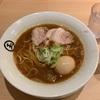 東京駅の美味しいラーメン屋さん(玉)