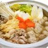 糖質制限中の鍋料理 ベストな具材とスープはコレ!
