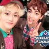 【NCT DREAM】最後の初恋(My First and Last)活動まとめ(~170219)