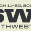 世界最大の音楽見本市 SXSW 2011出演アーティスト146組の曲をまとめてダウンロードしちゃおう