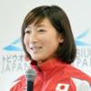 日本ソダテル検定 絶対知っておきたい!天才ジュニアをソダテルメソッド30の方法