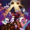 おそ松さんOP「はなまるぴっぴ」歌詞がテレビアニメバージョンと違う?鈴村健一(イヤミ)のラジオ「シェーWAVE」も