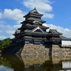 松本城【ビアフェス】中止で、松本市教育委員会と飲食店側の対立が先鋭化!