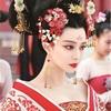 海外美女》一度見たら誰もが虜♡中国絶世の美女Fanbinbing様について