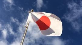 五郎丸歩の「W杯日本優勝宣言」を笑ったメディアに批判の声が