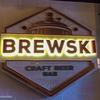 久しぶりにルーフトップバー行ったわあああ【BREWSKI Craft Beer Bar】@アソーク