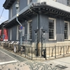 おすすめ体験:滋賀のガラスの街「黒壁スクエア」で吹きガラスをしてきた!