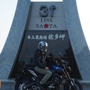 DSLのバイク漫遊日記