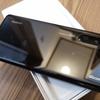 昨年度下期に買ったものメモ(1/6) - 相変わらず写真のキレイなHuawei P30 Pro