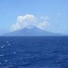 旅の思い出~その2~ 奄美大島訪問&トカラ列島を船で縦断しました~♬