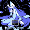『Escaped Chasm』をクリア