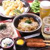 【オススメ5店】巣鴨・大塚・駒込(東京)にあるお酒が人気のお店