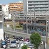 【鉄道ニュース】JR東日本中央線(快速系統)E233系0番台T-71編成が営業運転開始・【COVID-19】昨日のコロナ感染者
