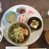 奈良市観光でおすすめのカフェ3選