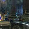 【World of Warcraft】Horrific Vsionのやり込み要素!暇なのでトイやマウント、トラモグ用アイテムを手に入れましょう~!<2020/08/10:追記>