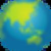 もっと地球について語ろう