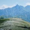 山景 その14