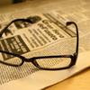 アメリカで初めてメガネを買う(前編)