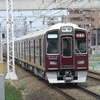 阪急9300系 9302F