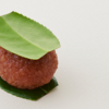 『椿餅』東京はココで販売してるよ!【NHKグレーテルのかまど】