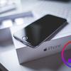 【iPhone】iTunesにバックアップしたデータを復元する アクティベーション(初期設定)方法
