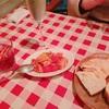 コスパよくおいしいお肉を食べたいときに★【ビストロガブリ】