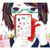 【英語歌詞】モザイクロール/DECO*27 feat.GUMI |Lyrics English ver.