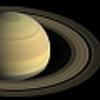 土星 撮影 一眼 レフ