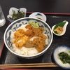 【企画力】壱岐の「ウニを学べるウニ丼」