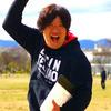 椎名林檎と岡崎体育