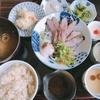 【食べログ】満腹になること間違いなし!関西の高評価鍋料理3選ご紹介します。