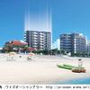 【沖縄・マンションライブラリ】ワイズオーシャンアラハ2017年3月完成