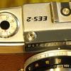 カメラの露出自動決定メカニズムの呼び方について