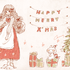 カウントダウン★クリスマスギフト企画