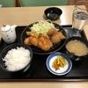 『そば工房 玄』リーズナブルな定食が食べられる蕎麦屋に行って来たわ!【青森県青森市新町】