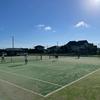 2021 関東ジュニアテニス選手権!3日目。