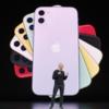 【同時更新】新型 iPhone 11登場!!