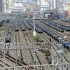 鉄道ストは終結し、水西高速鉄道は開通する。