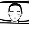 窒息死=絞殺(ハンターワイヤー)