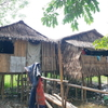 【ミャンマー訪問記#3】建築家なしの建築