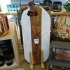 サーファーにオススメの雑貨屋『SAND PEOPLE』サーフィンのインテリアが豊富なハワイのお店